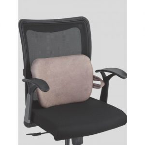 Flamingo Back Rest Small
